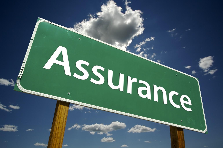 Souscrire à une assurance de prêt immobilier