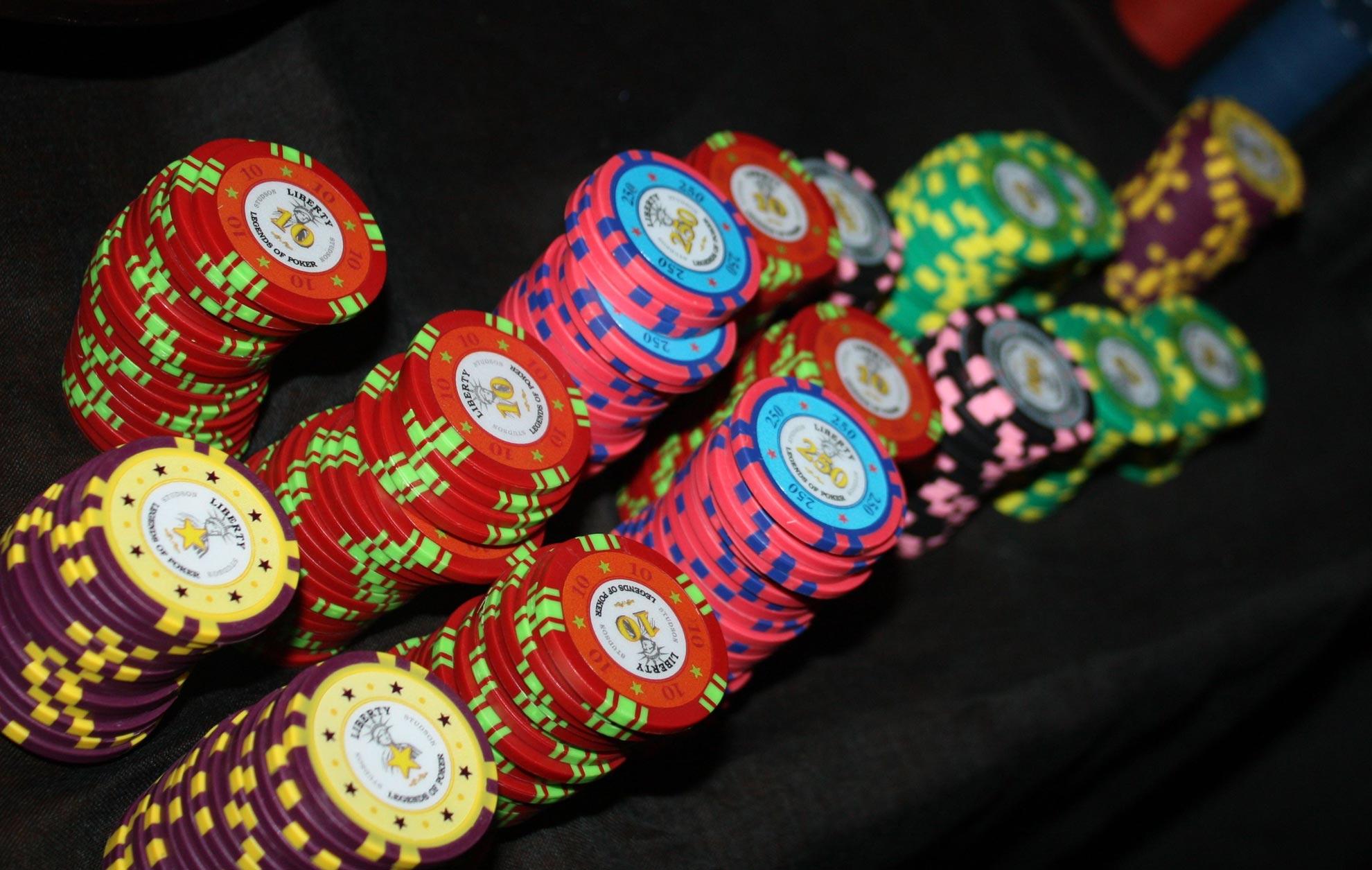 Jeux casino : mes astuces pour gagner au blackjack