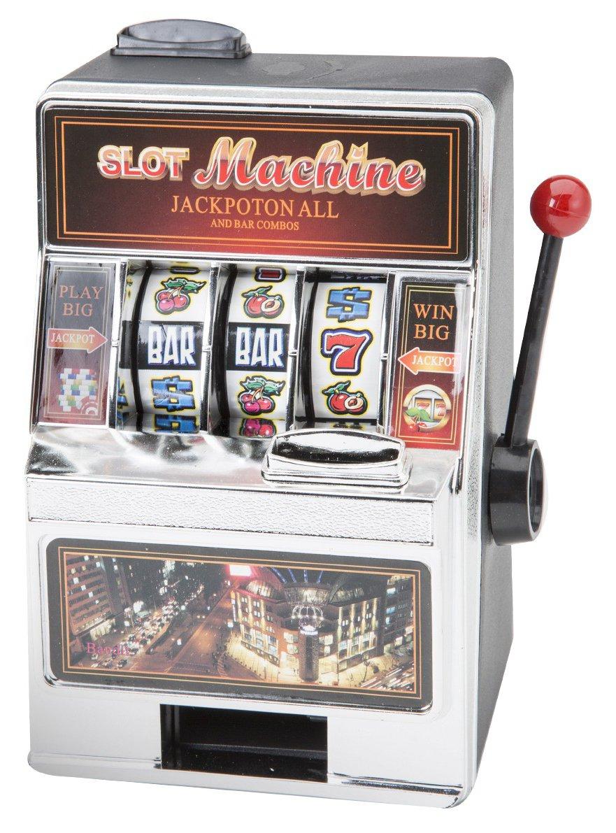 Machine à sous : Le jeu le plus plébiscité par les joueurs néophytes et les touristes