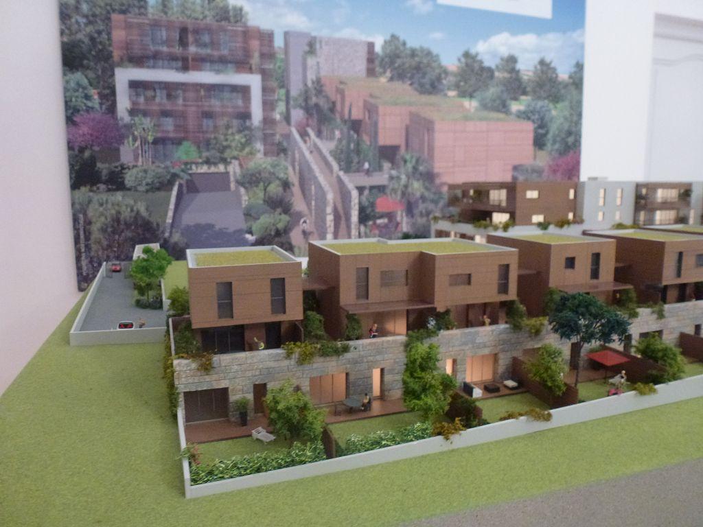 Choisir un bien immobilier : quelles sont les questions à se poser