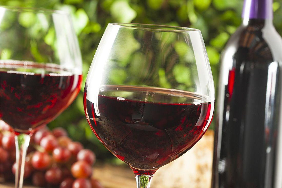 Cave à vin : Acheter et investir dans une cave à vin, c'est la vraie bonne idée pour les amateurs de vin