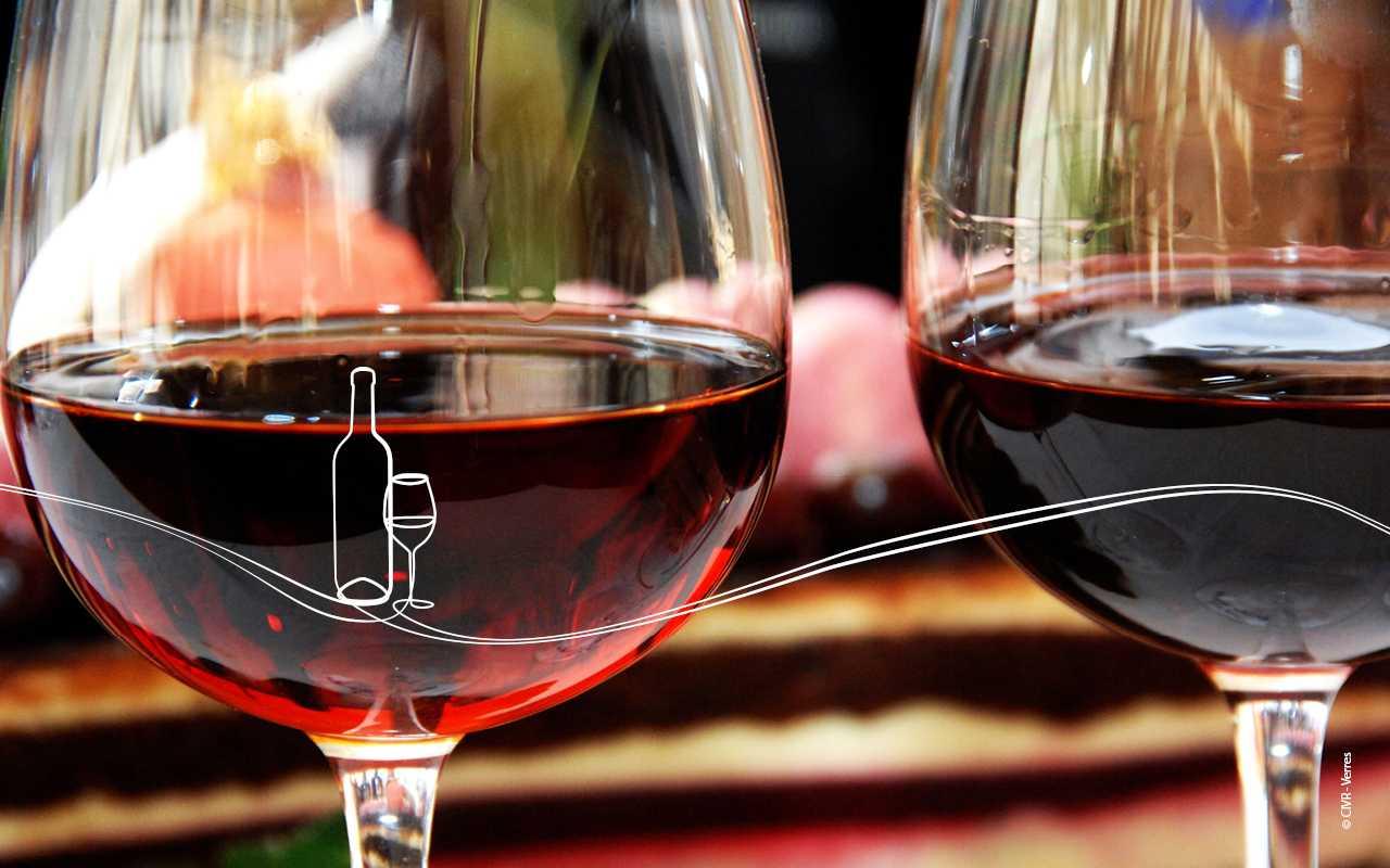 Abonnement vin : Je vous dis tout ce que je pense de l'abonnement mensuel à une box de vin