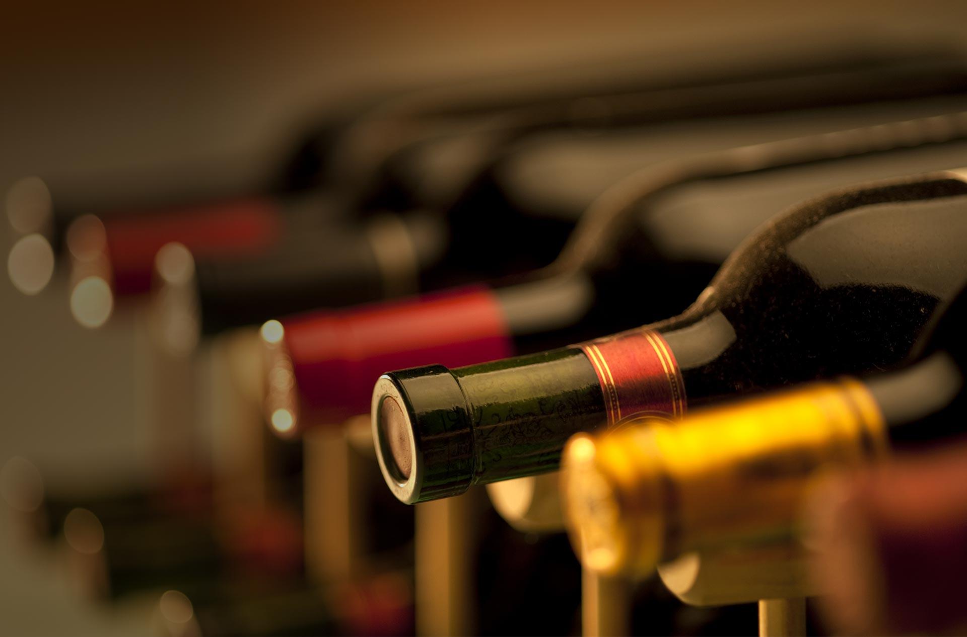 Appellation vin : Comment fonctionne les appellations pour les bouteilles de vin ?