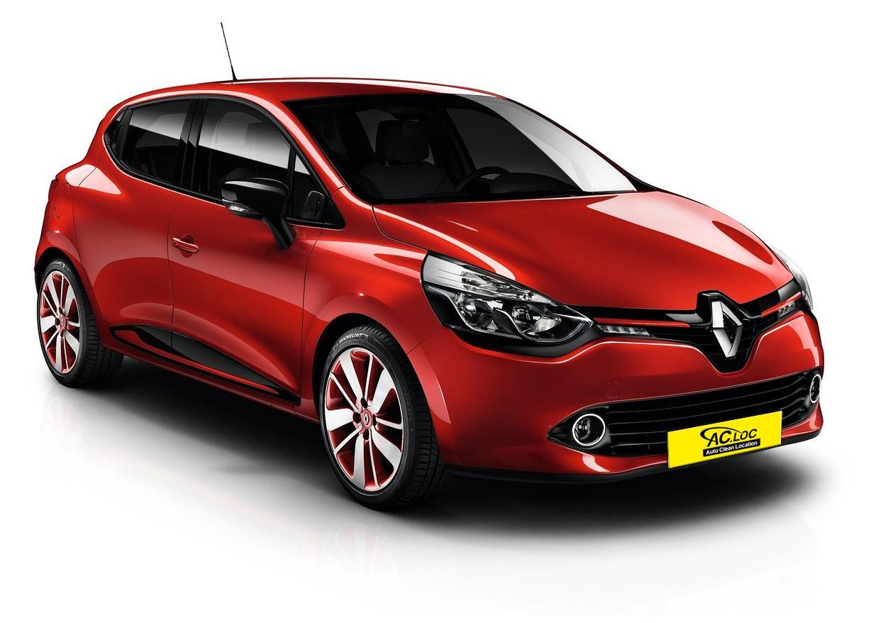 Blog auto : Investir dans un nouveau modèle de voiture, ce que je peux vous recommander