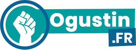 Ogustin.fr
