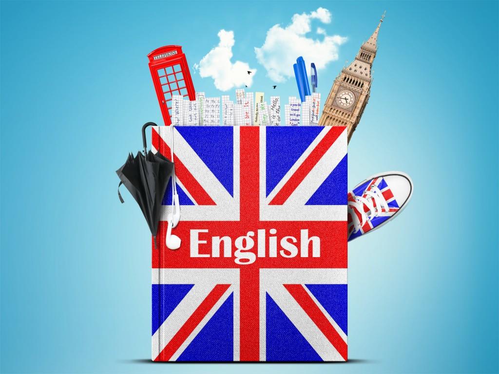 Séjour linguistique au Canada : Un anglais différent ?
