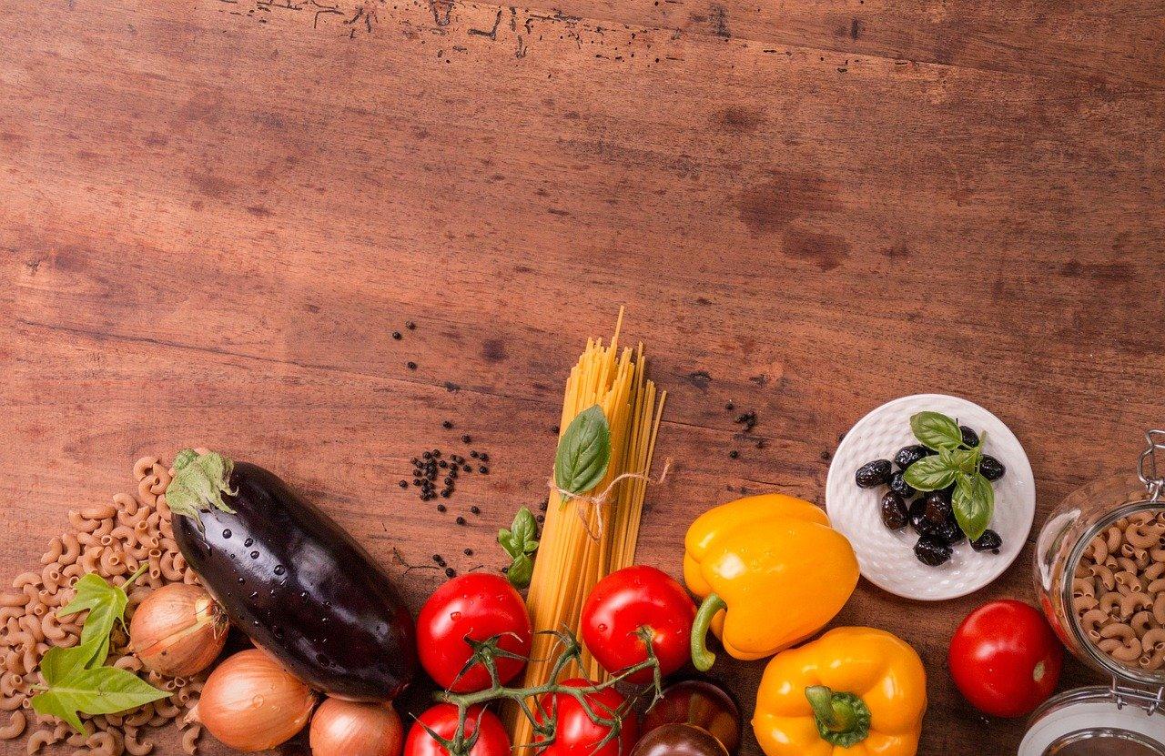 livres sur la diététique et la nutrition